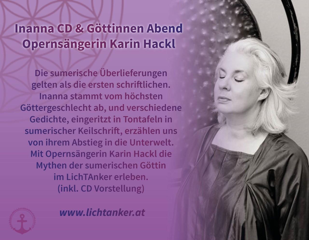 thumbnail_LA Opernsängerin Karin Hackl